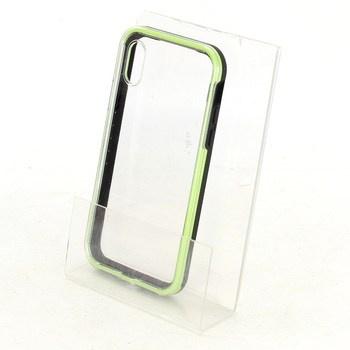 Zadní kryt LifeProof iPhone X