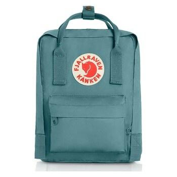 Městský batoh Fjällräven F23561-Sky Blue