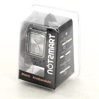 Dámské hodinky Notsmart 2030892