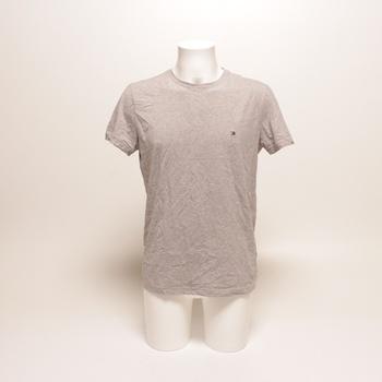Pánské tričko Tommy Hilfiger 867896625 L