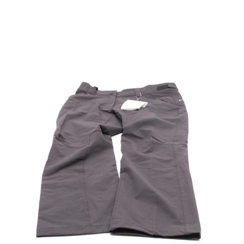 Pánské sportovní kalhoty Valide