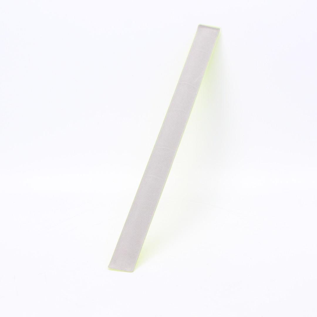 Reflexní pásek Salzmann 6 ks