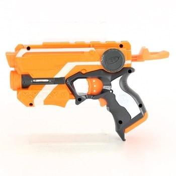 Dětská pistole Hasbro Nerf Firestrike Elite