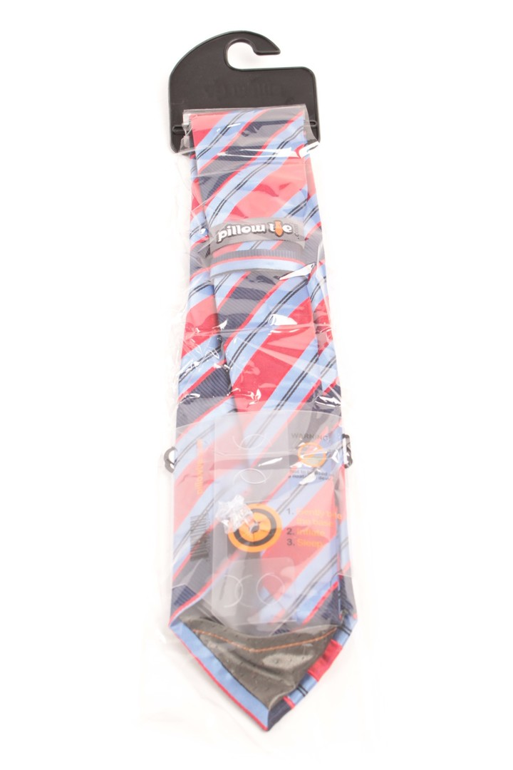 Kravata Pillow Tie