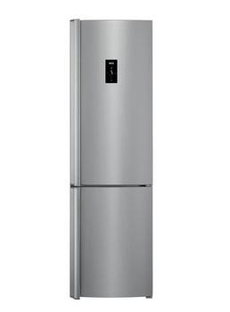 Kombinovaná chladnička AEG Mastery