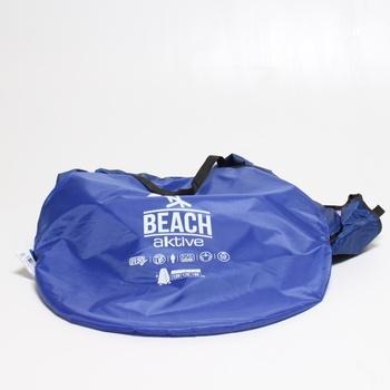 Plážový stan Aktive 62162