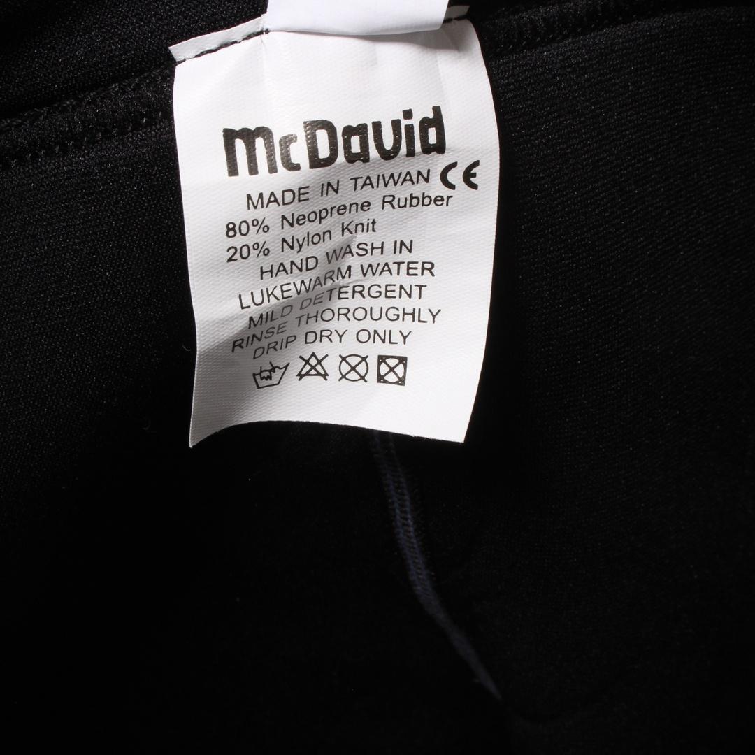 Cyklistické kalhoty MC David