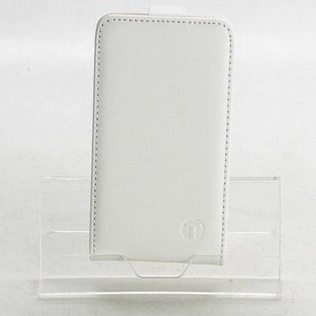 Pouzdro na mobil Xiaomi umělá kůže