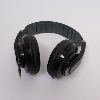 Sluchátka Superlux HD681EVO Black