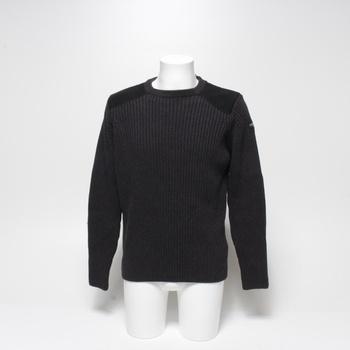 Pánský svetr Schott NYC vel.L