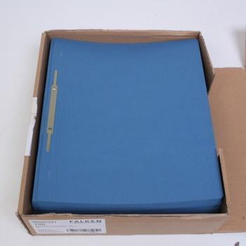 Sada rychlovazačů Falken 80000201, modré