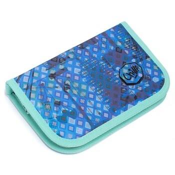 Penál Topgal CHI 910 D modrý