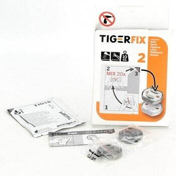 Lepící systém Tiger Tigerfix