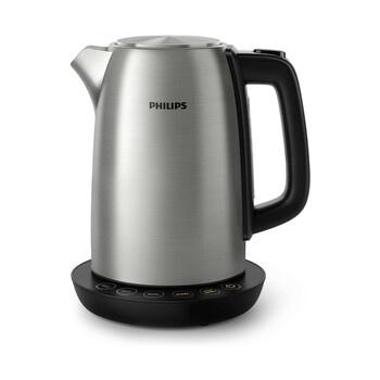 Rychlovarná konvice Philips HD9359/90