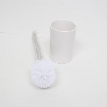 WC štětka RelaxDays s držákem