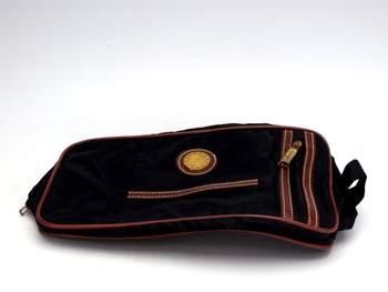 Bazar - katalog produktů b979c7d3ed