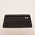 Bezdrátová klávesnice Jelly Comb B046