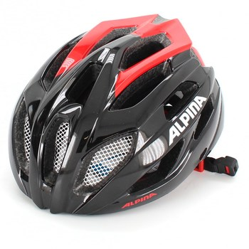 Cyklistická helma Alpina A9717
