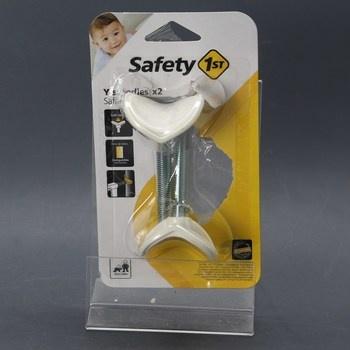 Šrouby k zábraně Safety 1st 24840100