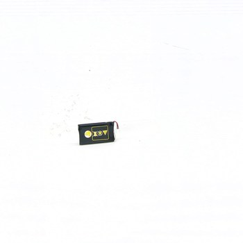 Baterie Plantronics SupraPlus 64399-03