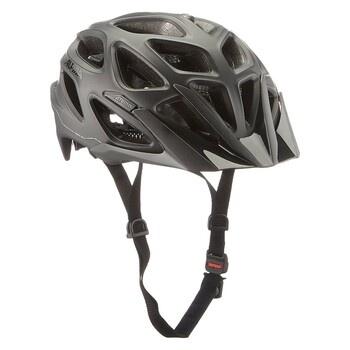 Cyklistická přilba Alpina A9713 52-57cm