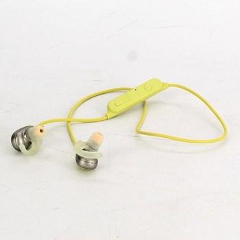 Sportovní sluchátka Sony WI-SP600NY