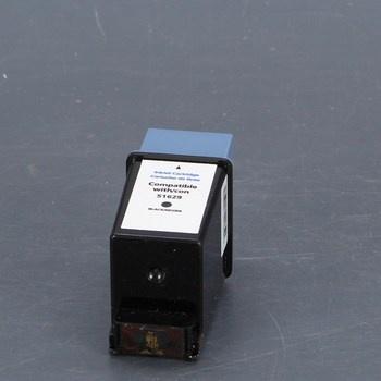 Alternativní kazeta Xerox 51629