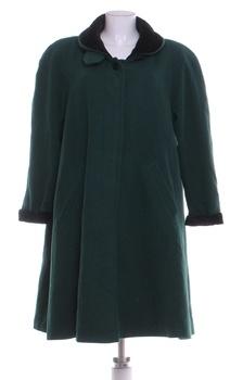 da5159ccea6 Dámské bundy a kabáty bazar