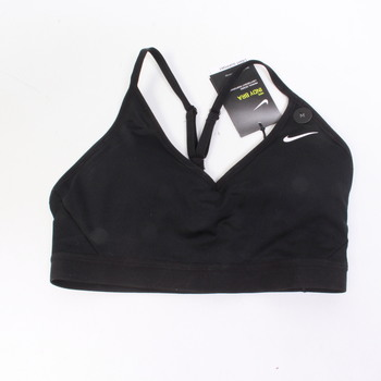 Dámská podprsenka Nike Indy Bra