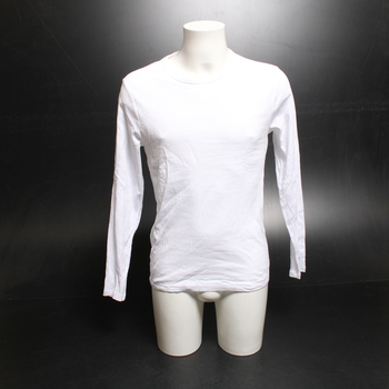 Pánské tričko G-Star Raw s dlouhým rukávem