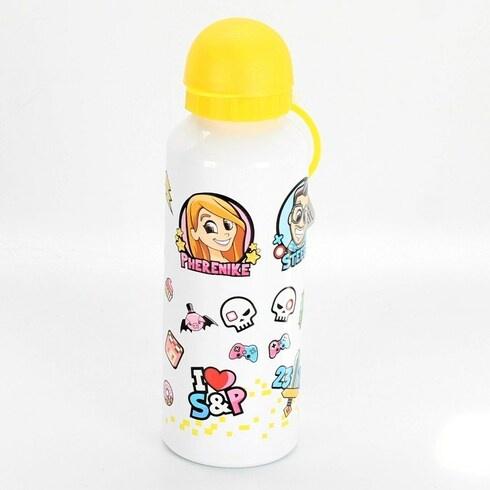 Dětská láhev na pití Sbabam 48CN/2020W
