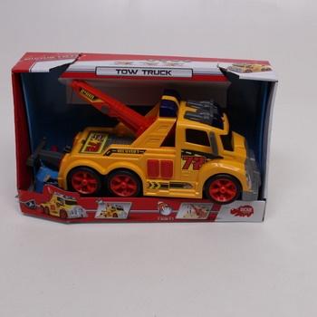 Odtahová služba Dickie Toys Tow Truck