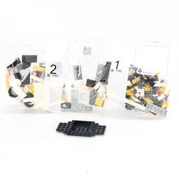 Stavebnice Lego Speed 76897 Audi Quattro S1