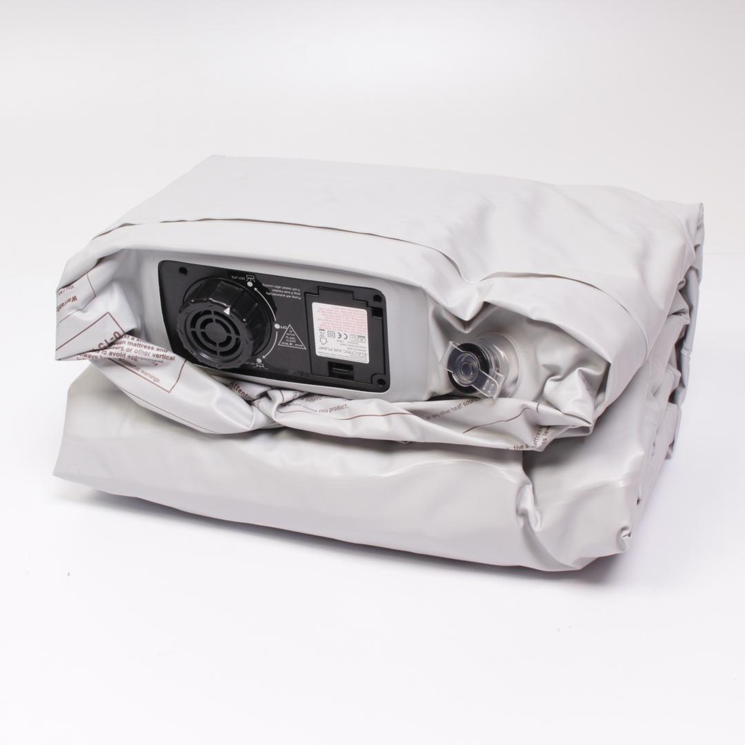 Nafukovací matrace Etekcity Premium