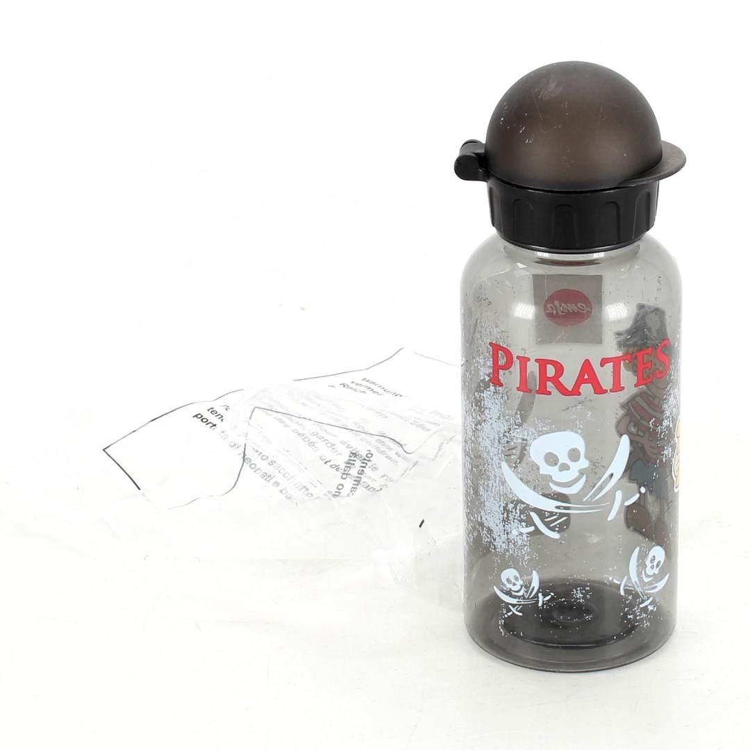 Láhev na pití Emsa Pirate 0,5 l
