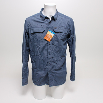 Pánská košile Columbia 1838915
