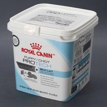 Mléko pro štěňata royal canin 1NU07324