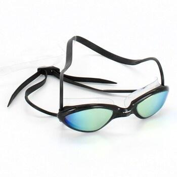Plavecké brýle Head 451040CLBKSMK