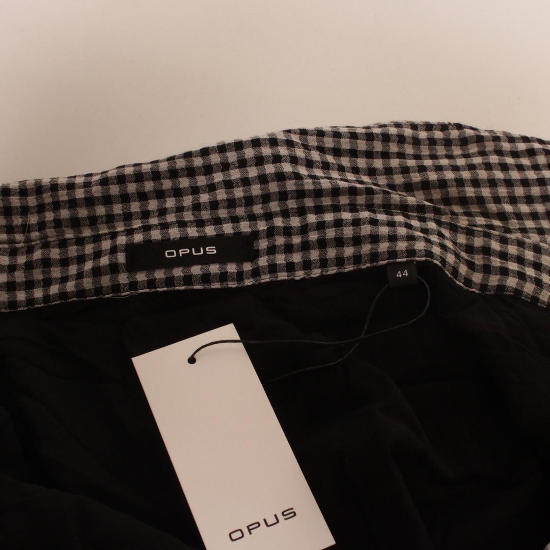 Dámské košilové šaty OPUS 239905679