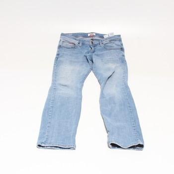Pánské džíny Tommy Hilfiger DM0DM03614