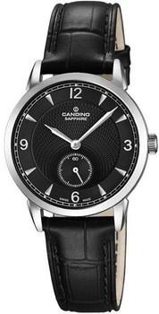 Dámské hodinky Candino C4593/4