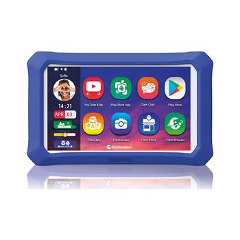 Dětský tablet Clementoni  Clempad X -16623