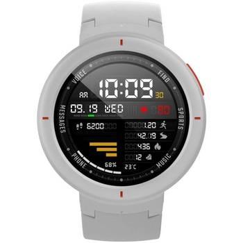 Chytré hodinky Xiaomi Amazfit Verge AMI729