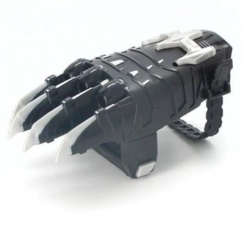 Rukavice Black Panther NERF E7372EU4