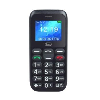 Mobil pro seniory Trevi Sicuro 10