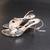 Dámské boty na podpatku Sebastian S7914