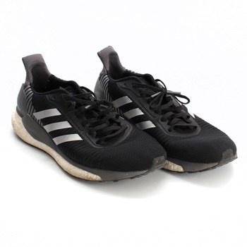 Pánské běžecké boty Adidas EF1467