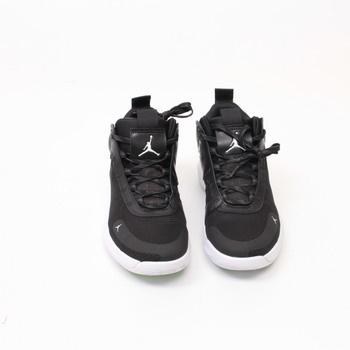 Basketbalová obuv Nike Jordan Jumpman