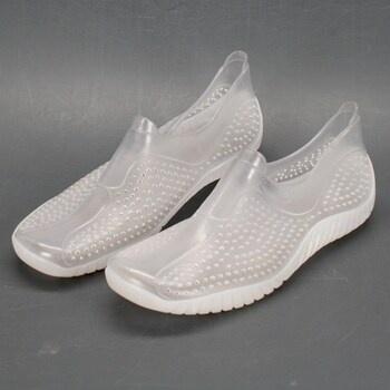 Koupací boty Cressi XVB950936
