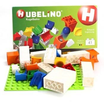 Dětská stavebnice Hubelino Kugelbahn